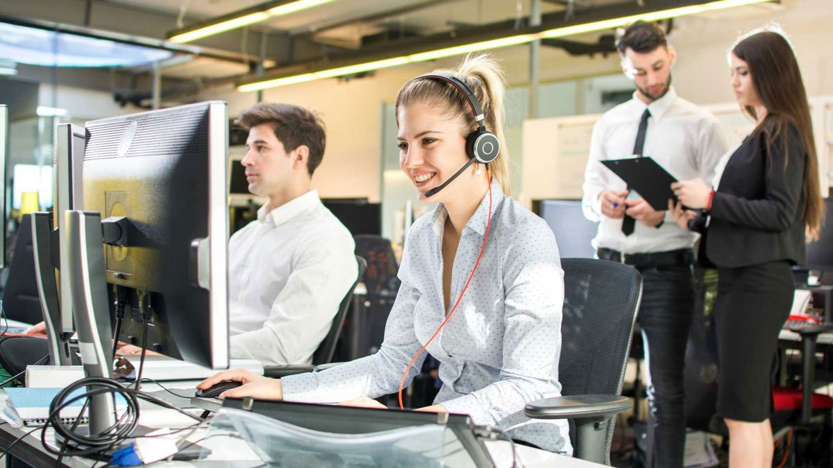 Training-Sales-with-Customer-Support