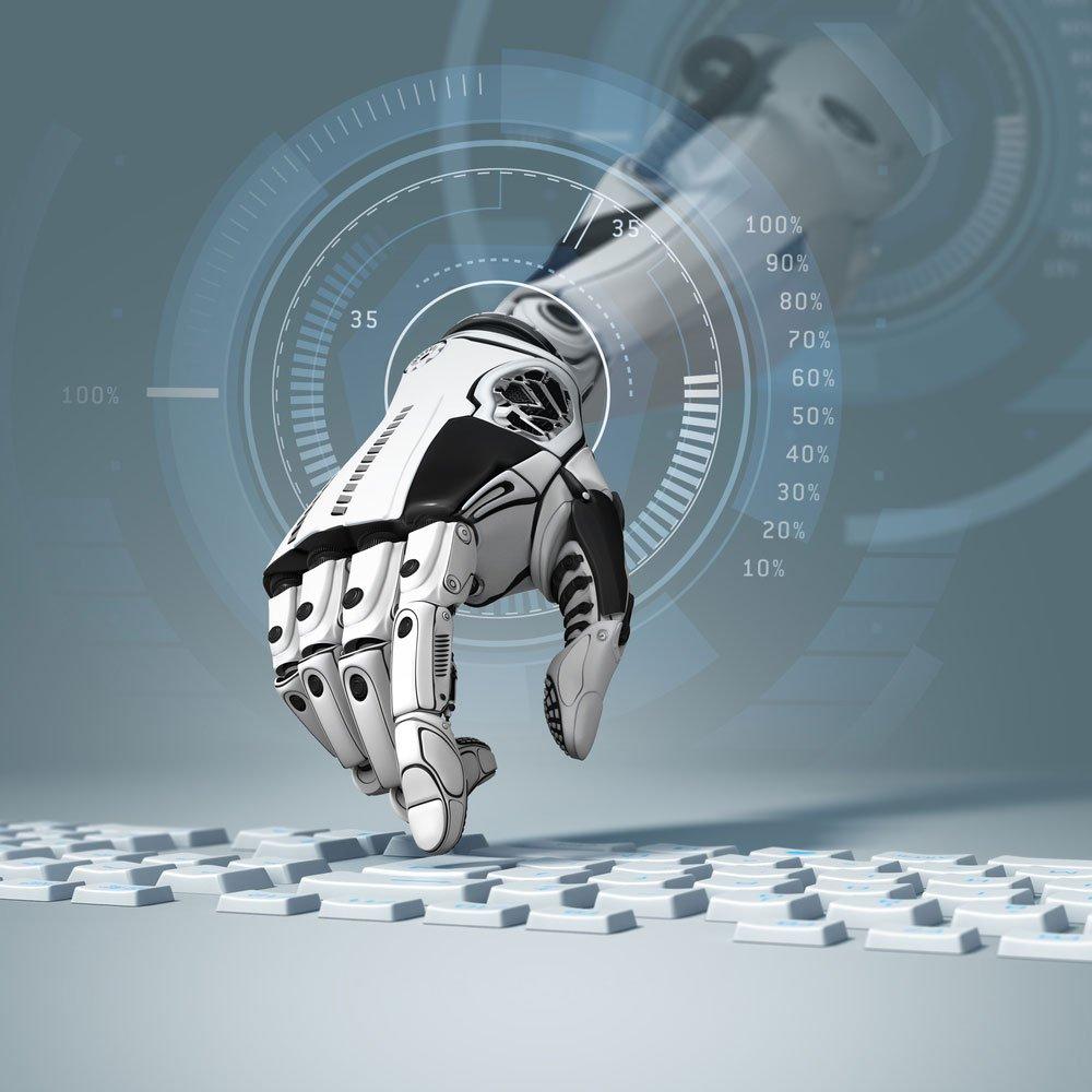 AI-Chatbot
