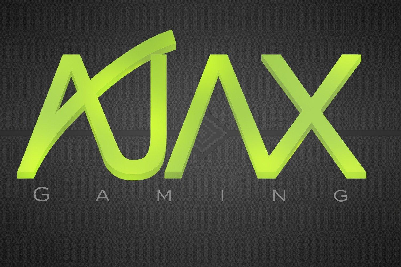 Ajax-Gaming