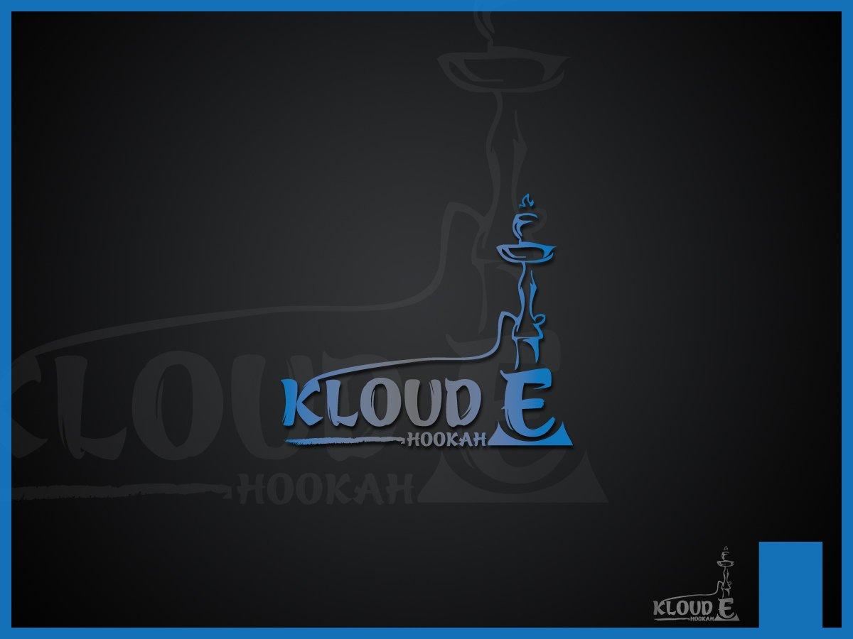 Kloude Hookah