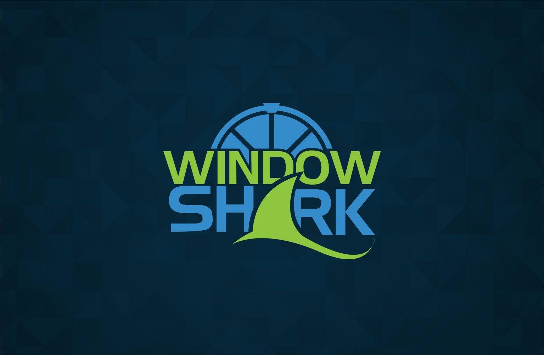 Window-Shark1