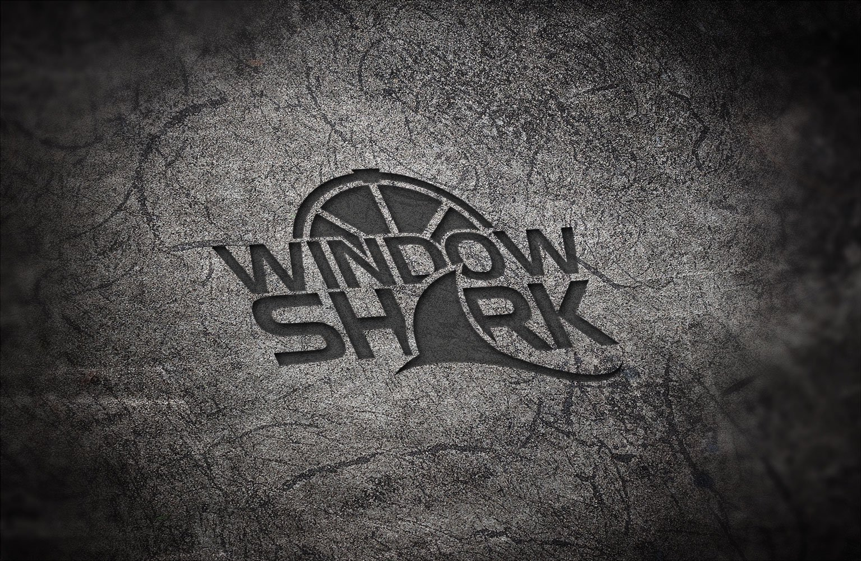 Window-Shark5