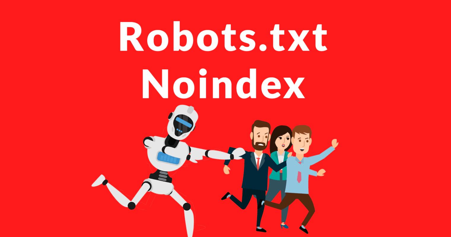 robots-txt-noindex