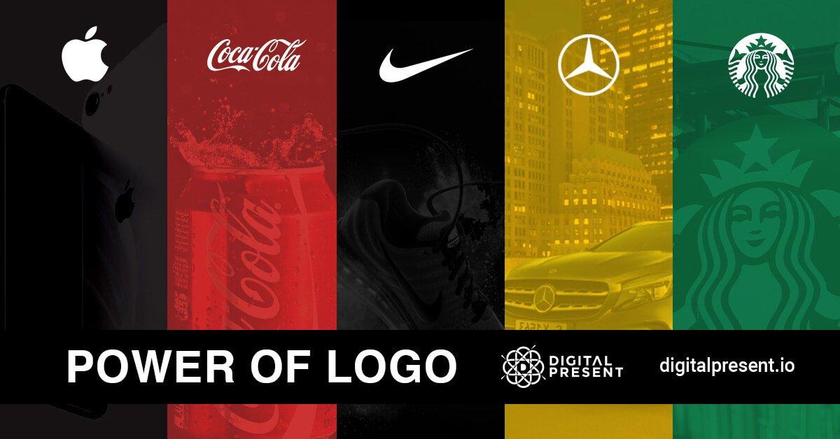 power-of-logo