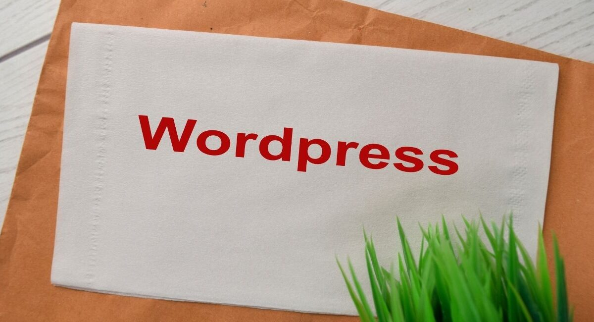 4-Benefits-of-a-Wordpress-Website